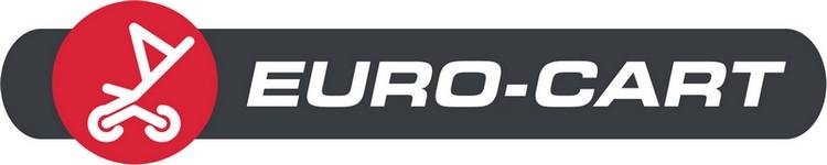 kočárky Euro-Cart