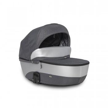 Kočárek Riko Nano Pro 02 Onyx