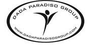 kočárky Dada Paradiso Group