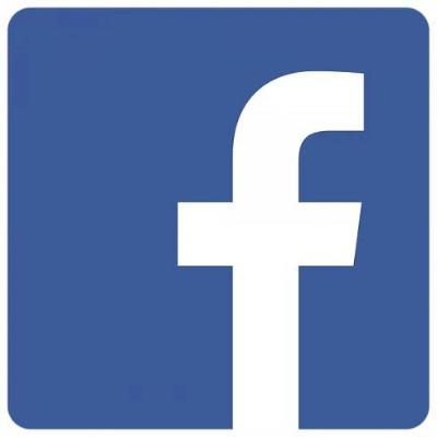 Kočárky Kifik na Facebooku