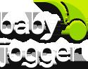 kočárky Baby Jogger