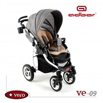 Adbor Vero 09