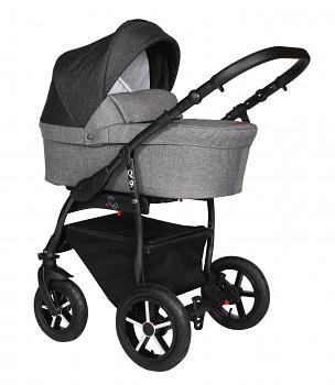 Baby Merc Q9 Plus 177B