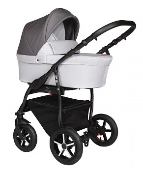 Baby Merc Q9 Plus 180B