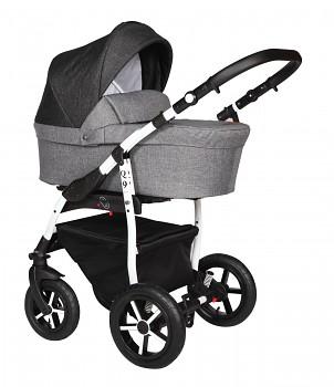 Baby Merc Q9 Plus 177C