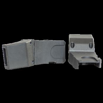 Patron clip-A-go adaptér MAXI-COSI + CYBEX