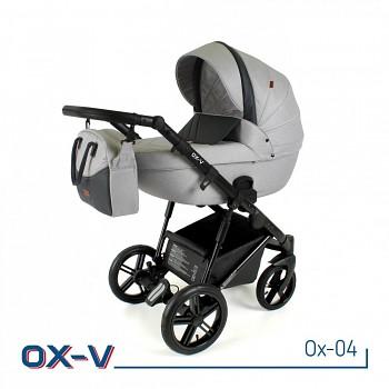 Adbor OX 04