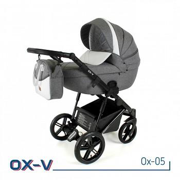 Adbor OX 05