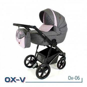 Adbor OX 06