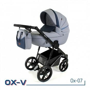 Adbor OX 07