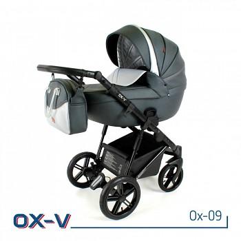 Adbor OX 09